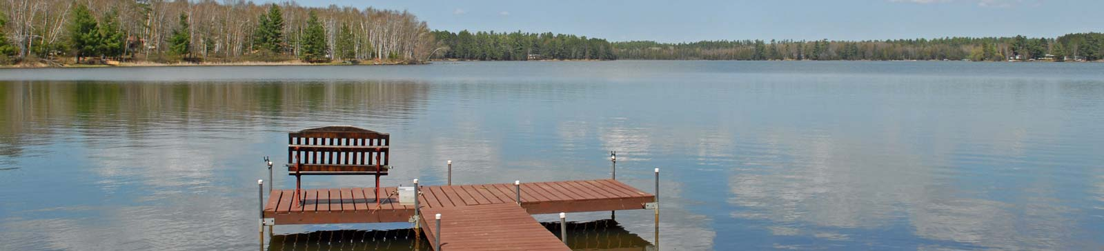 salmon-mundi-lago-norte