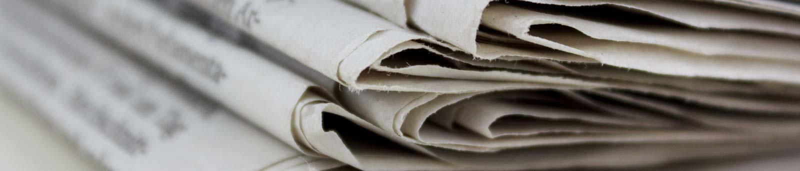 salmon-prensa--medios-periodicos